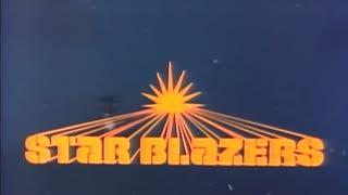 Star Blazers - i guerrieri delle stelle - La corazzata YAMATO sigla