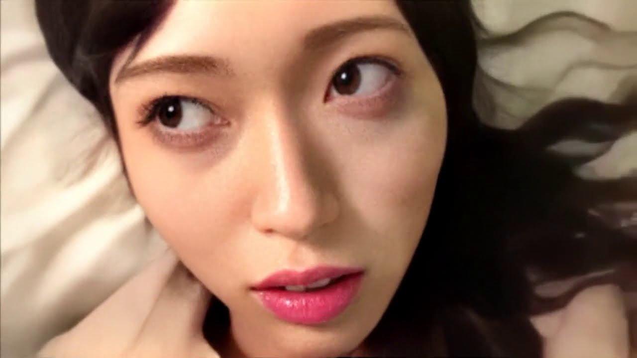 アイドル NGT48 山口真帆 生○○ 生○○ ○○撮り ○○○○配信流出 ...