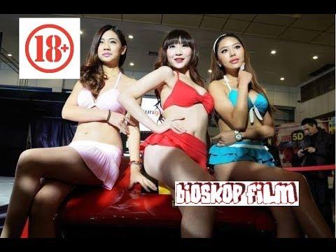 "FILM SEMI ""Pu Po 3"" versi Mandarin"