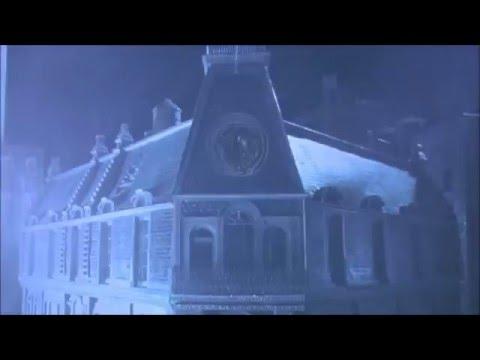 Music Video: Big Empty - Stone Temple Pilots, 1994 - Atlantic Records