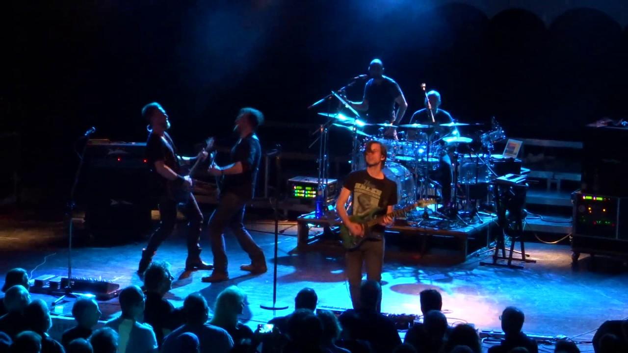 Night Of The Prog | Seite 14 | eclipsed ROCK-Forum  Night Of The Pr...