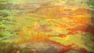 Franz Schubert Sonata D 960 IV. Allegro ma non troppo