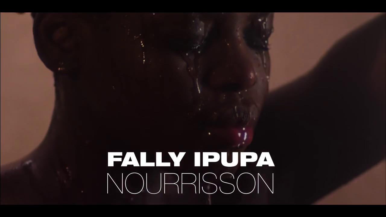 nourrisson fally