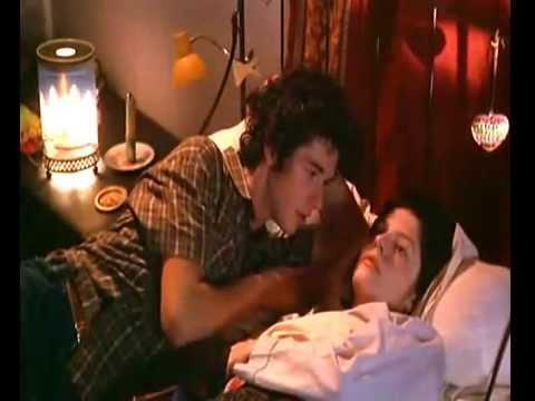 Tres vidas y una sola muerte - Raul Ruiz (1996)