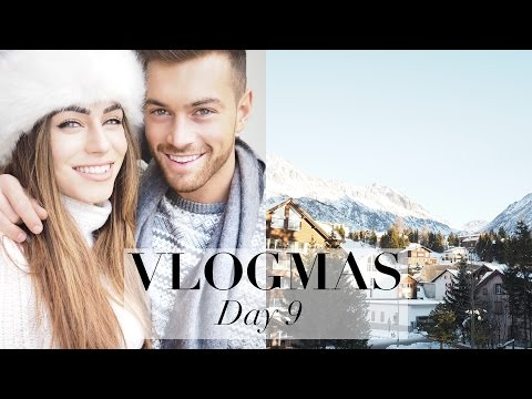 vlogmas-day-9-|-packing-for-switzerland,-arriving-at-hotel-&-cheese-fondue-|-lydia-elise-millen