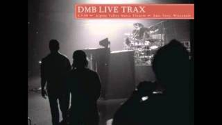 Dave Matthews Band   Burning Down The House   Live Trax 15 Song 11