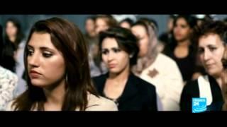 فيلم مغربي يتطرق الى قضية طال السكوت عنها: التحرِّش الجنسي