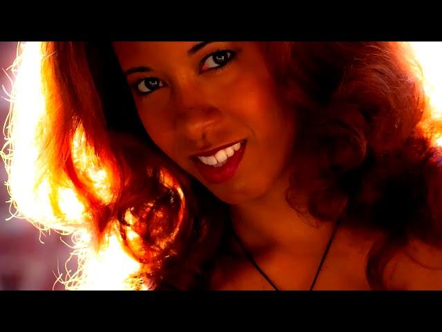Nidia Ortiz - Live Impressions