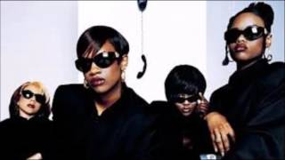 90's Slow Jams Mix DJ Suss 2 Vol. 9 (Jagged Edge, Beyonce, Avant & Many More)