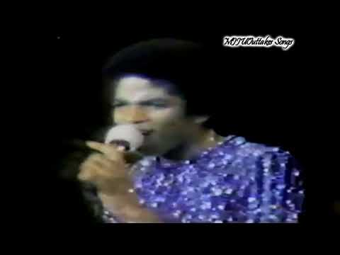 The Jacksons - Rock With You I Destiny World Tour I Live At New York I 1979 (Snippets)