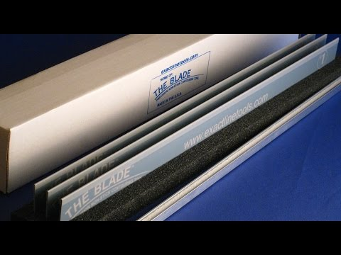 GMC TRUCK - DIFFICULT ROOF REPAIR
