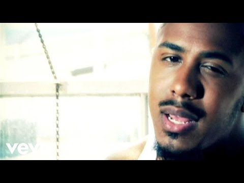Marques Houston - Case Of You
