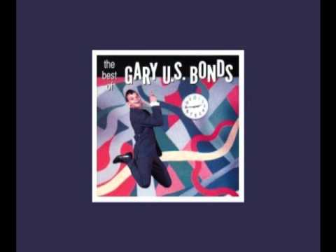 Gary US Bonds-Dear Lady Twist-62.wmv
