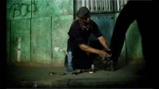 Johnny Ramos - Fidju di DEUS.mp4