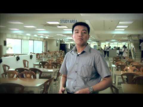 Holy Angel University Scholarships