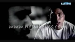 Hiu Bhanda Chiso (remix)