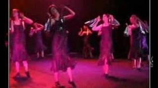 Mourir sur scène - Dalida