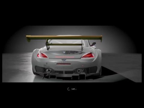 GTR Germany Rennen 3 Kyoto Drivingpark LIVE (GT-Rennstall) [GT-Sport] [PS4] [German] [Live]