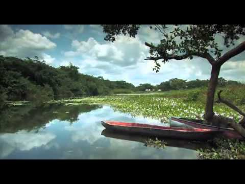 Belize, Mother Nature's Best Kept Secret - Part 1
