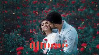 Avani Ponnunjal Ringtone ❤ Malayalam Romantic Melody Ringtone ❤ Best Ringtone ❤ VE