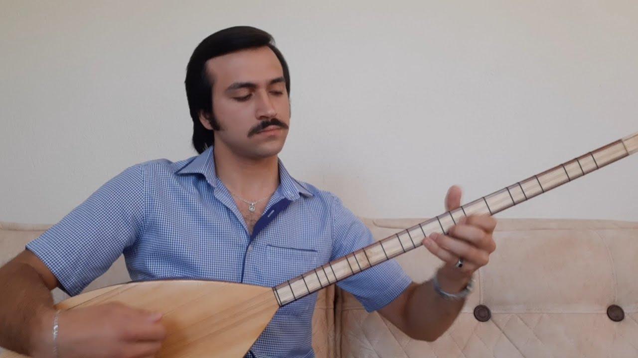 Hasan Genç - İsmail Tunçbilek   Haydar Haydar - TRT