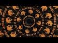 Miniature de la vidéo de la chanson Bubble (Truck Back Studio Version)