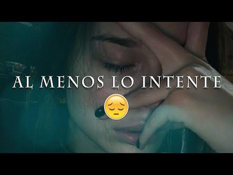 💔lo-intente-😭-el-rap-que-te-hara-llorar-(-elias-ayaviri-)