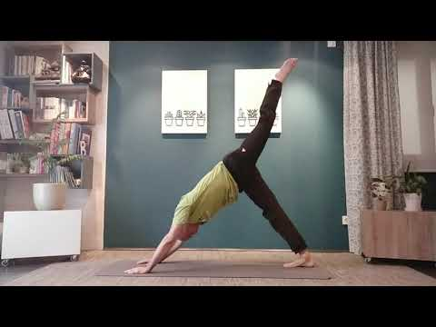 BPXport Asteasu 2020 05 04 Pilates
