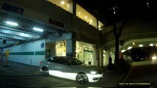 大埔超級城泊車2019 - Tai Po Mega Mall   ParkCarPark泊車網