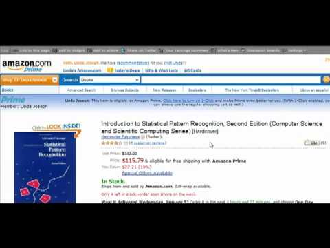 Used Homeschool Books - Sell on Ebay or Amazon