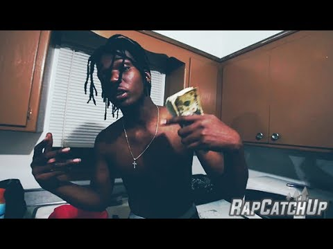Kenny Mac - Grindin  | Shot by @OPENWORLDFILMS