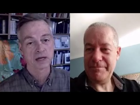 Science Unlimited? | Robert Wright & Massimo Pigliucci [The Wright Show]