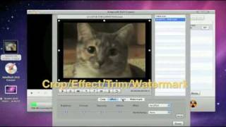 Convert avi, m4v, mkv, mp4, wmv, mov, flv video to dvd