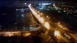 Фото Москва онлайн