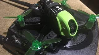 Hubsan Jet H123D Update Firmware how to DIY SIMPLE
