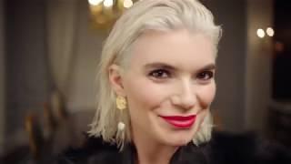 GRWM Cosmopolitan x Ulta Beauty Collection | Ulta Beauty