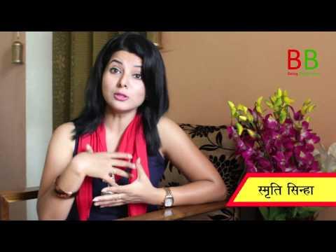 Popular Videos - Smriti Sinha & Pawan Singh