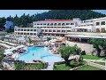 Aegean Melathron Thalasso Spa Hotel - Kallithea, Halkidiki