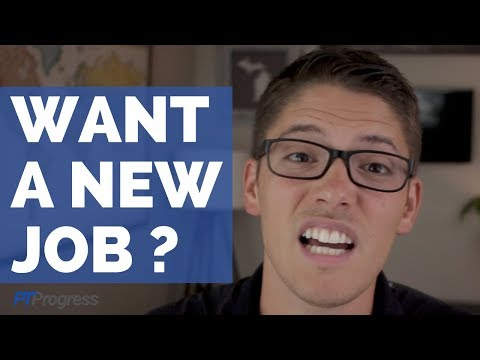 Top 7 Non Clinical Job Ideas For PTs And PTAs