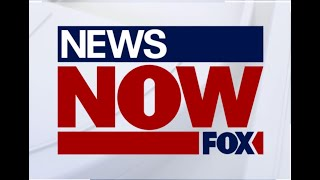 Leading stories, Breaking news|NewsNOW from FOX  | NewsBurrow thumbnail