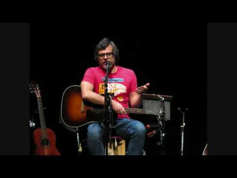 Flight Of The Conchords - Dallas, TX - 10-26-2016 Full Show Audio