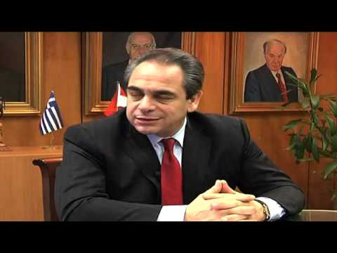 GRR Greek economy GR
