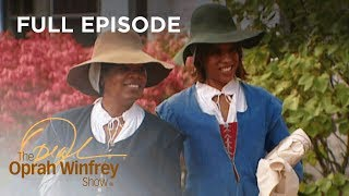 The Best of The Oprah Winfrey Show - The Oprah Winfrey Network
