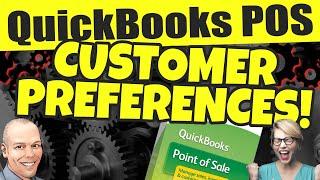 Facebook pos group: http://qbposgroup.blackrockbusiness.com quickbooks secrets: http://go.blackrockbusiness.com give us a call: 952-777-4309 pos: ...