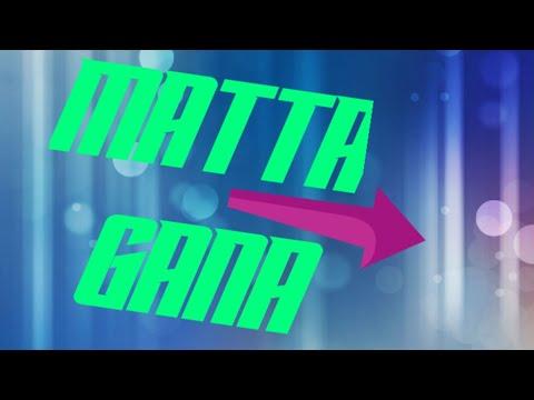 tamil gana song(death gana)