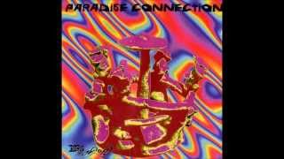 Paradise Connection - Source Of Emotion
