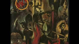 Slayer - Jesus Saves (Remastered) (HD)