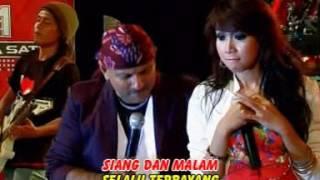 Yus Yunus Feat Suliana Berdayung Cinta.mp3