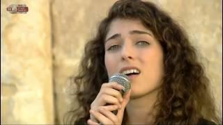 Israeli song - 'Someone' (israeli hebrew songs and beautiful jewish music) thumbnail