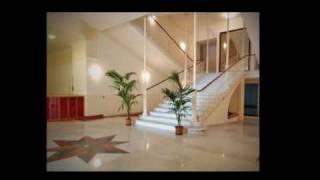Residenza Regina del mare ad Ospedaletti Ligure (appartamenti lusso di prestigio liguria)